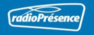 Radio Presence 97.9