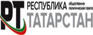 Respublika Tatarstan