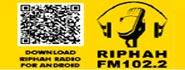 Riphah FM