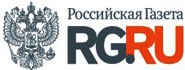 Rossijskaja Gazeta