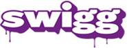 Swigg