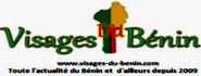 Visages du Benin