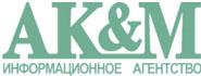 AK i M