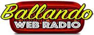 Ballando Web Radio