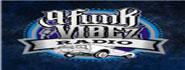 G Funk Vibez Radio