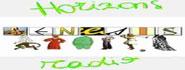 Horizons Radio Genesis