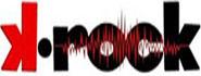 Krock RadioStation