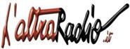 L Altra Radio