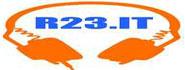 R23 Web Radio