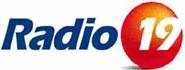 Radio 19 Italy