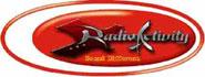 Radio Activity Basilicata
