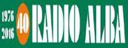 Radio Alba Italy
