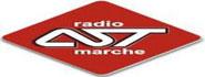 Radio Aut Marche