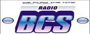 Radio BCS