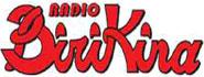 Radio BiriKina