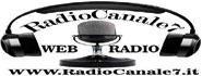Radio Canale 7