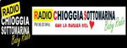 Radio Chioggia
