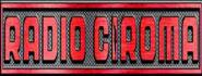 Radio Ciroma