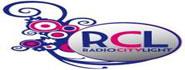 Radio-City-Light