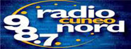 Radio Cuneo Nord