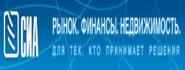 Sibirskoye Informatsionnoye Agentsvo