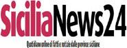 Sicilia News 24