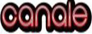 Radio Canale