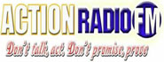 Action Radio FM GH