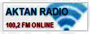 Aktan Radio