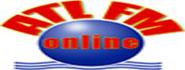 Atl Fm Online