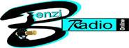 Benzi Radio