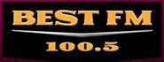 Best FM Russia
