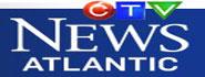 CJCB-TV