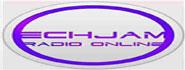 Echjam Radio