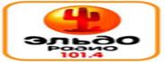 EldoRadio-Russia
