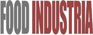 Food Industria
