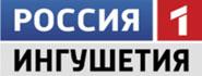 GTRK-Ingushetia