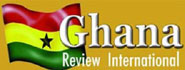 Ghana Review International