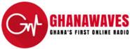 Ghana Waves Radio