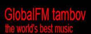 Global FM Tambov