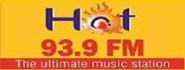 Hot FM Online Gh