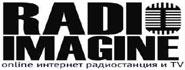 Imagine Radio FM