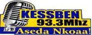 Kessben-FM