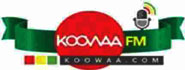 Koowaa FM