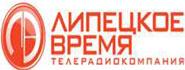 Lipetsktime FM