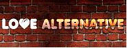 Love Alternative