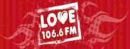 Love Radio Samara