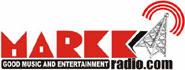 Markk-Radio