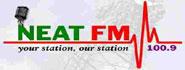 Neat 100.9 FM