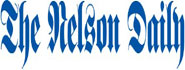 Nelson Daily